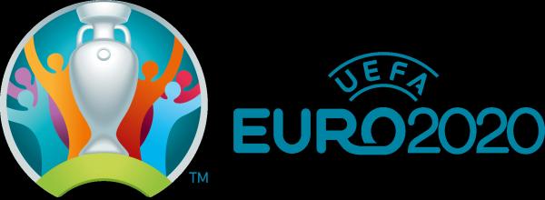 """Европейското първенство по футбол идва в тираж №47 на """"Тото 1 - 13 срещи"""""""