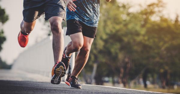 Обяснено: Защо маратонът е по-дълъг от 40 км и няма нищо общо с Древна Гърция